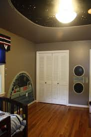 71 best tavo u0027s bedroom images on pinterest lego bedroom