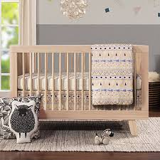 young america convertible crib babyletto hudson 3 in 1 convertible crib toddler bed conversion