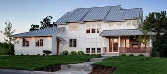 mesmerizing modern farmhouse design best 25 modern farmhouse