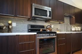 kitchen furniture amazing buytchen cabinets photo ideas cabinet
