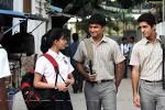 Animals For > Samantha Ruth Prabhu In Yeto Vellipoyindi Manasu Movie