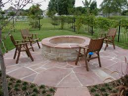 Ideas For Fire Pits In Backyard by Backyard Ideas Amazing Backyard Fire Pit Ideas Fire Pits Best