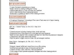cover letter vs resume cover letters definition cover