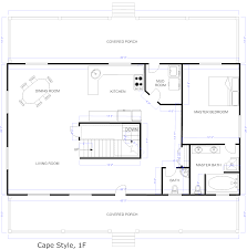 100 free blueprints for houses free downloadable plans for