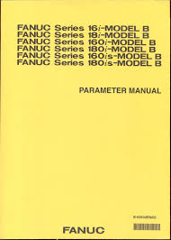 cheap fanuc 10t parameter manual find fanuc 10t parameter manual