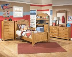 35 ideas about bedroom sets for kids rafael home biz kids room best bedroom sets for kids cheap badcock bedroom sets with bedroom sets for kids