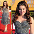 Ariel Winter – SAG AWARDS 2012 | 2012 SAG Awards, Ariel Winter ...