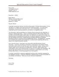 Sample cover letter for English teacher   English Club cover letter education sample sample high school teacher cover       sample cover letter