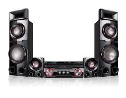 lg wireless home theater lg arx 10 4 2 ch dvd bluetooth h t s m in home theatre systems