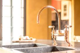 Oiled Rubbed Bronze Kitchen Faucets 100 Kitchen Bridge Faucet Faucets Kitchen Faucets Bridge