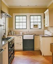 Marvelous French Country Style Kitchen Sinks Of White Porcelain - French kitchen sinks