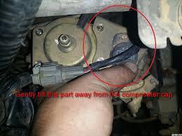 bosch diesel pump repair manual timing mechanical diesel engine tuning
