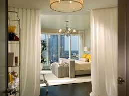 Room Divide by Interior Room Divider Curtain Room Dividing Curtains Room