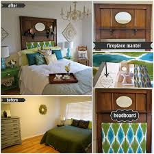 top guest bedroom ideas australia 65 to your home decor