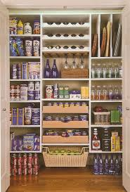 Kitchen Organization Ideas Pinterest 20 Amazing Kitchen Pantry Ideas Easy Diy Pantry Transformation 60