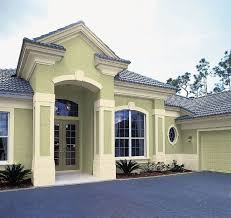 exterior paint colors house brown roof cute best for your loversiq