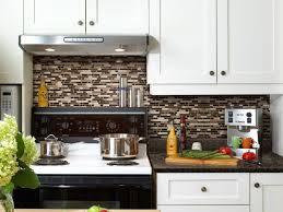 kitchen 90 56 minimalist kitchen ideas gray stick carving glass