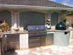 kitchen cheap outdoor kitchen ideas hgtv backsplash 14009686
