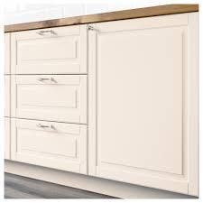 bodbyn 2 p door corner base cabinet set ikea