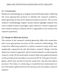 Dissertation Help  Help My Dissertation Assignment by PhD Experts