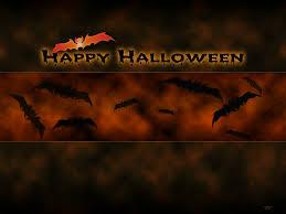 free halloween wallpapers for desktop always halloween free halloween desktop backgrounds
