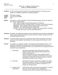 How to Write an Annotated Bibliography   Get Research Help Pinterest Bibliography Chicago Style Citation