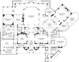 100 multigenerational house plans ingenious design ideas house