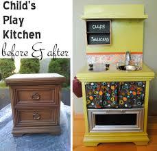 Creative Kitchen Ideas by Diy Kitchen Ideas Creative Kitchen Cabinets Kitchen Ideas Diy 3