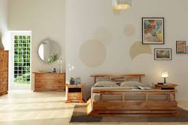best japanese style bedroom colors on with hd resolution 1200x800