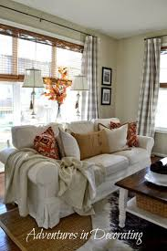 Front Room Furniture Top 25 Best Fall Living Room Ideas On Pinterest Fall Mantle