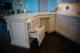kitchen island nj with ideas hd gallery 4429 murejib