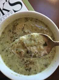 gorgeous barefoot contessa soup the remarkable ina garten with a