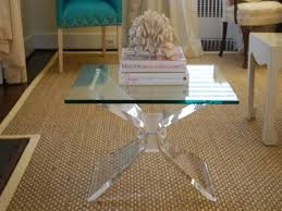 Coffee Tables For Sale by Amazing Lucite Coffee Table Designs Home Design By John