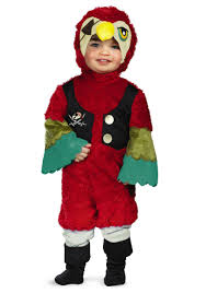 raphael halloween costume hulk boys toddler costume marvel comics superhero movie avengers