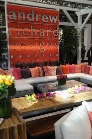 interior design show 2012 stephanie saunders design