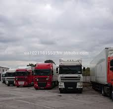 used daf trucks used daf trucks suppliers and manufacturers at