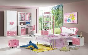 Childrens Oak Bedroom Furniture by Modern Children Bedroom Furniture White Oak Sliding Wardrobe Doors