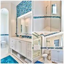 8 ways to perk up your bathroom design with tile susan jablon blog