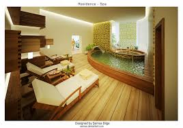 Modern Bathroom Design Ideas Awesome Bathroom Design Ideas For - Home bathroom design ideas