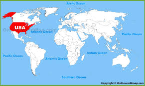 World Time Zones Map by World Map Us States Time Zones Map
