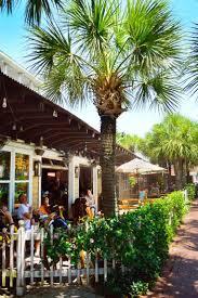 259 best beach bars images on pinterest beach bars bungalows