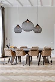Best Lighting For Kitchen Island by Compact Best Pendant Lights 132 Pendant Lighting Over Kitchen