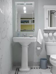 Bathroom Decorating Ideas Color Schemes Home Design Boys Room Ideas And Bedroom Color Schemes Remodeling