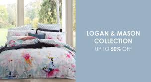 quilt covers online u2013 just bedding
