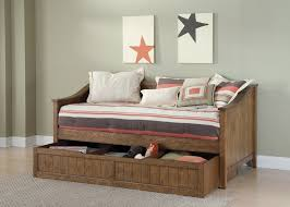 varnished walnut daybed with large drawers underneath with daybed and daybeds furniture jpg