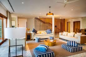Victoria Beckham Home Interior by David Beckham Victoria Beckham And Gordon Ramsay In Maldives