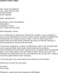 Perfect Cover Letter Uk personal assistant resume Cover Letter Examples Uk  Marketing