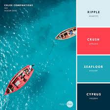 creative color palettes creative colour creative and unique
