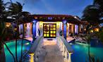 Villa Del Mar, Riviera Maya Villa