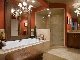 restroom color ideas 70 best bathroom colors paint color schemes
